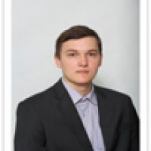 Мельничук Дмитрий Михайлович