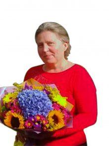 Чаплыгина Елена Викторовна